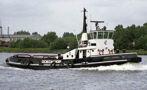 Anders J Goedkoop losse boot.jpg